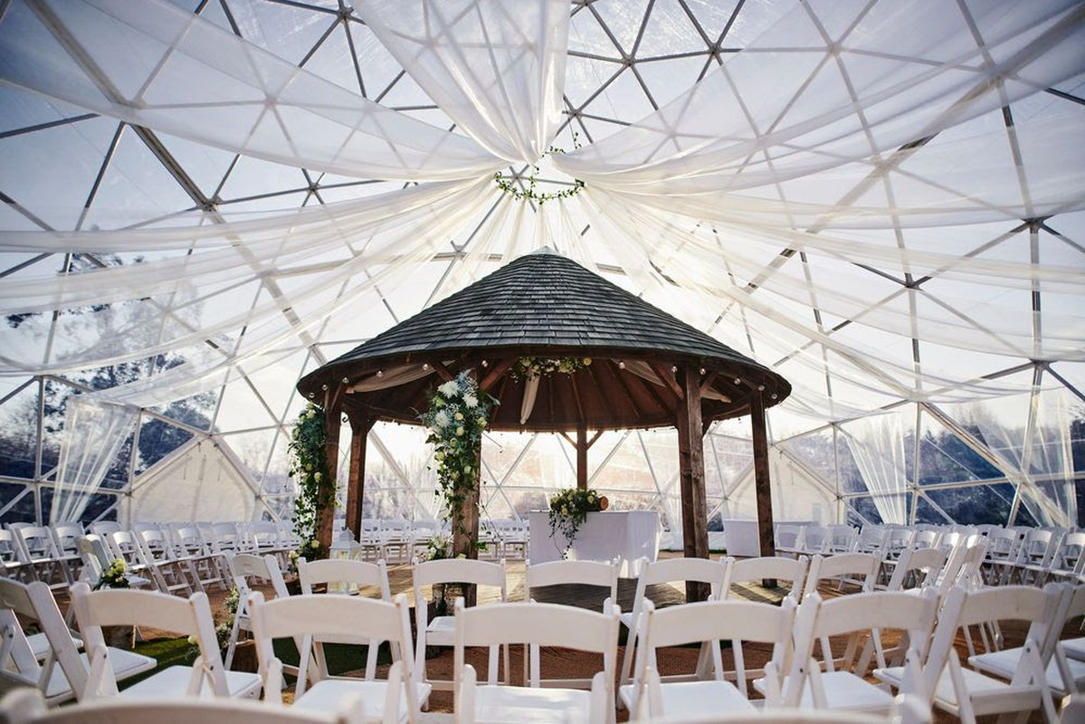 trudome-18m-geodesic-dome-for-sale-378