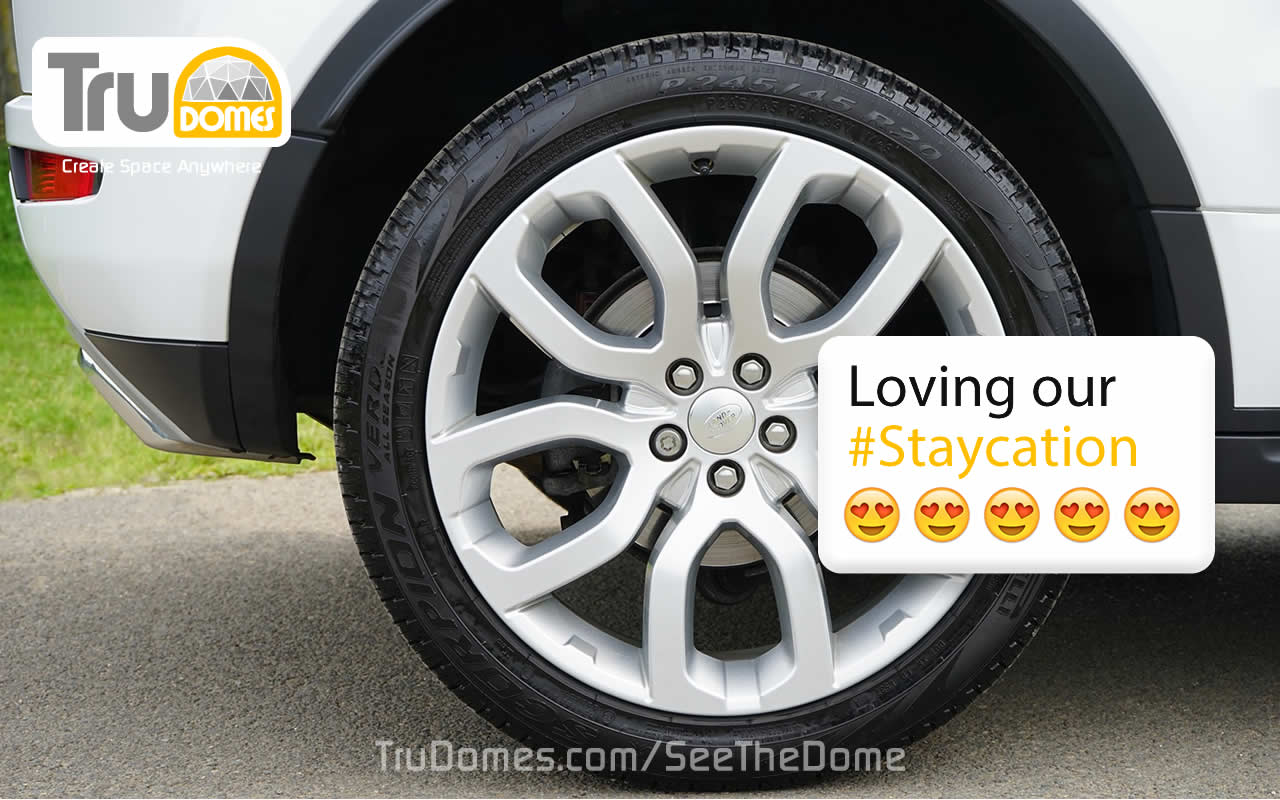 trudomes-love-driving