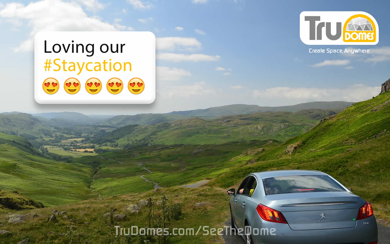 trudomes-love-the-lake-district-2
